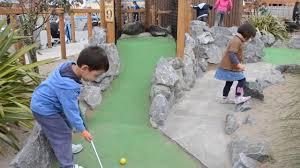 <b>Mini Golf Kids</b> Playtime Fun - YouTube