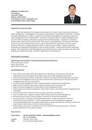 examples of resumes formats different types a resume intended 93 captivating sample resume formats examples of resumes