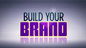 tips for success your personal brand fortune com