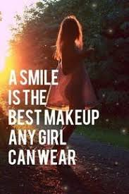 Image result for true beauty quotes for girls