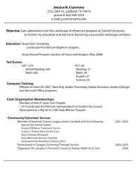 how to make a resume for work getessay biz how to make a resume for work