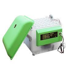 <b>Инкубатор</b> автоматический универсальный <b>Спектр</b>-<b>84</b>-01 бытовой