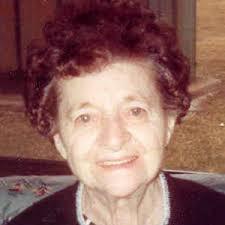 Teresa Maio. April 5, 1913 - December 16, 2002; Fort Wayne, Indiana - 641713_300x300