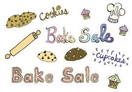 bake vector art s bake vector series