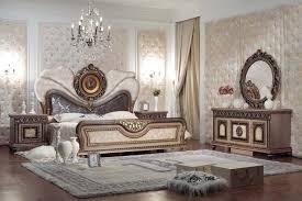 elegant white bedroom furniture elegant bedroom furniture bedroom furniture pictures