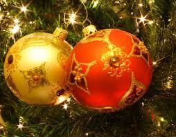 <b>Christmas</b> & New Year puzzles on TheJigsawPuzzles.com