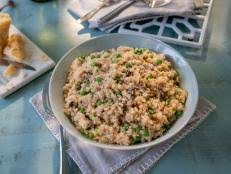 <b>Fancy for</b> Less   Delicious Miss Brown   Food Network