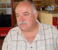 En Monclova: alcalde Melchor Sanchez no atiende recomendación de Derechos Humanos - melchor-2-300x260