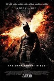 Фильм «<b>Тёмный рыцарь</b>: <b>Возрождение</b> легенды» / The Dark ...