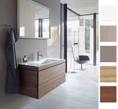 Мебель для ванной комнаты <b>Duravit L</b>-<b>Cube</b> c-bonded vero air ...