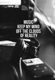 i ❤ music on Pinterest | Music, Music Quotes and Music Is Life via Relatably.com