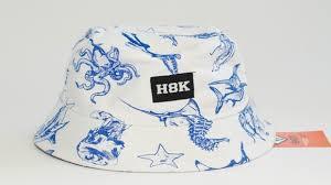 Товары New Look >> Shop – 211 товаров | ВКонтакте