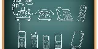 essay mobile phones descriptive essay about mobile phone writinggroup web fc com descriptive essay about mobile phone writinggroup web