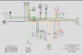 simplified wiring digrams cb125s wiring diagram3 png