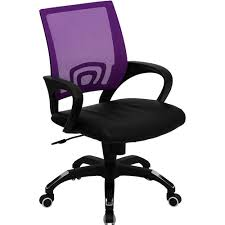 childs office chair mesh office chair with leather seat multiple colors bedroomcomely comfortable computer chair