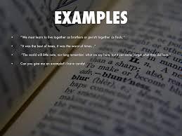 examples of antithesis examples examples antithesis examples examples eopqt576