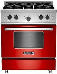 house kitchen withal rev cherry red big chill  cherry red big chill