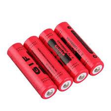 Защищенная батарея 18650 купить дешево - низкие цены ...