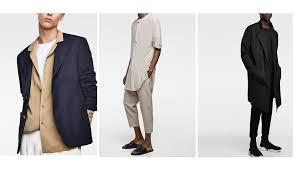 <b>Стильные</b> идеи для мужского <b>гардероба</b> – советы стилиста ...