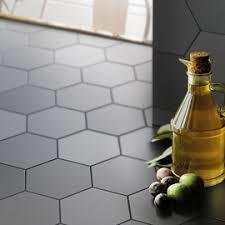 <b>Плитка Equipe</b> - купить в Москве, цены на <b>керамическую</b> плитку ...