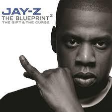 <b>JAY</b>-<b>Z</b> – Blueprint² Lyrics | Genius Lyrics