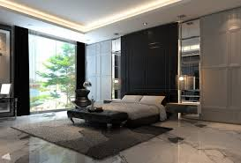 bedroom large size bedroom master decorating ideas on a budget with luxurious bedding view also bedroom large size wonderful