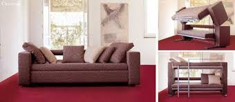amazing italian space saving furniture from cleiit via resourcefurniturecom amazing space saving furniture