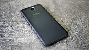 Обзор смартфона Huawei Honor 4C Pro: профессия – долгожитель