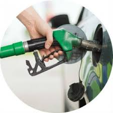 Many <b>VW</b> turbo engines now <b>use</b> regular fuel « Trend Motors ...