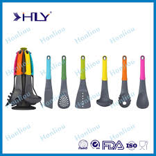 kitchen utensil: kitchen utensil kitchen utensil suppliers and manufacturers at alibabacom