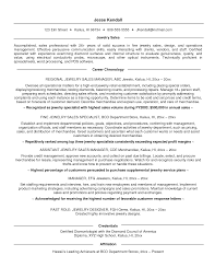 resume format jewellery shop resume and cover letter examples resume format jewellery shop jewelry s associate resume example best sample resume s resume format sample