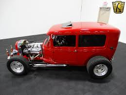 1929 model a ford wiring diagram images ford model t truck snowmobile also 1000 ideas about traxxas rc cars