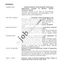 teacher resume templates sample for teachers out teacher resume templates sample for teachers out experience pdf job teaching