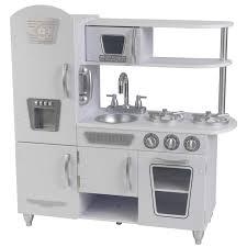 <b>Детская кухня KidKraft</b> - купить <b>детскую кухню</b> Кидкрафт, цены в ...
