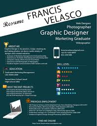 best images about resumes creative creative 17 best images about resumes creative creative resume and graphic design resume