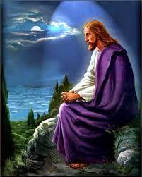 Resultado de imagem para JESUS - IMAGENS
