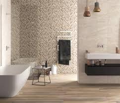 <b>Плитка</b> для ванной <b>Naxos ceramica</b> — купить недорого ...