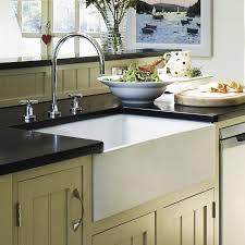 farmhouse kitchen sink double ceramic all belfast butler sinks view all astini belfast butler sinks kitchen apron kitchen sink kitchen