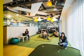 office google 3028909 slide s google offices 6 awesome previously unpublished photos google
