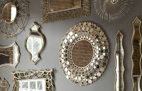 7 feng shui tips for the use of mirrors annual feng shui updates