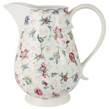 Купить <b>Кувшин IMARI Букингем 1л</b> керамика, IM15020-A218AL ...