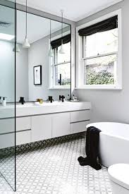 pace bathroom cabinets htbdnphpxxxxawxxxxqxxfxxxo: its a slight change of pace in the ensuite which has a bright airy feel