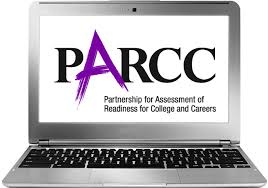 Image result for parcc