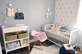 baby girl nursery paint ideas modern baby girl nursery ideas baby nursery girl nursery ideas modern