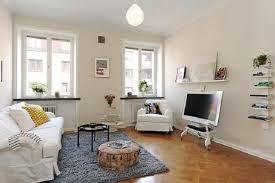 Small Apartment Living Room Small Living Room Ideas On A Budget Buddyberriescom