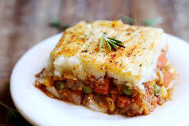 Image result for shepherd pie