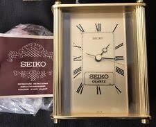 <b>Настольные</b>, каминные и <b>Seiko</b> полочные <b>часы</b> - огромный ...