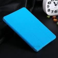 <b>New Arrival Tri-Fold</b> Slim <b>PU</b> Leather Case For iPad Mini Smart Flip ...