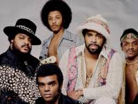 City Winery <b>Groove</b> With You: <b>Isley Brothers</b> Tribute with special ...