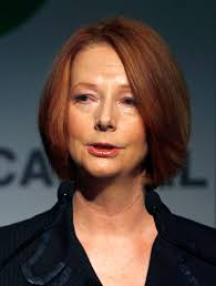 Prime Minister Julia Gillard has retained the leadership of the Labor party after Kevin Rudd decided against standing for a leadership vote in the ALP ... - julia_gillard_514a73572d